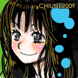 Cocolog_oekaki_2009_10_24_15_30