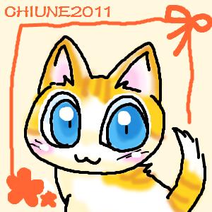 Cocolog_oekaki_2011_01_02_10_53